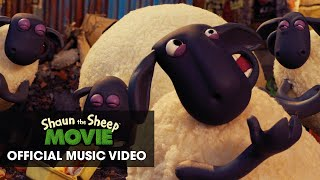 "Download Mp3 Shaun The Sheep Movie   – ""feels Like Summer"""