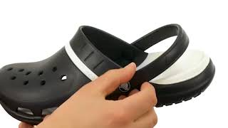 0b86697b1f97 Download Crocs Modi Sport Slide Sku8804999 MP3   MP4 (3.9MB) - Free ...