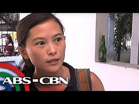 Rappler reporter, bawal sa loob ng Malacanang