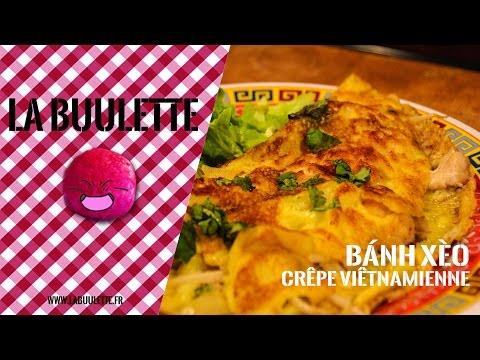 recette-:-banh-xeo-(crêpe-viêtnamienne)- -la-buulette