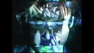 Jean Michel Jarre - Oxygene 10 Sash! Remix (1997)