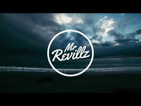 Taptone - Breathing (ft. Capitale)