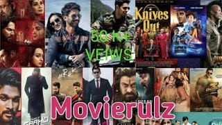 How to download movies from movierulz 2020 new trick