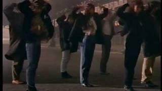 1990年リリース、ジャパニーズ・ブラック・コンテンポラリー!
