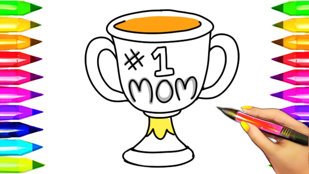 1_mom_mug.jpg?height=250&width=250&padToSquare=true |Number One Cup Mom