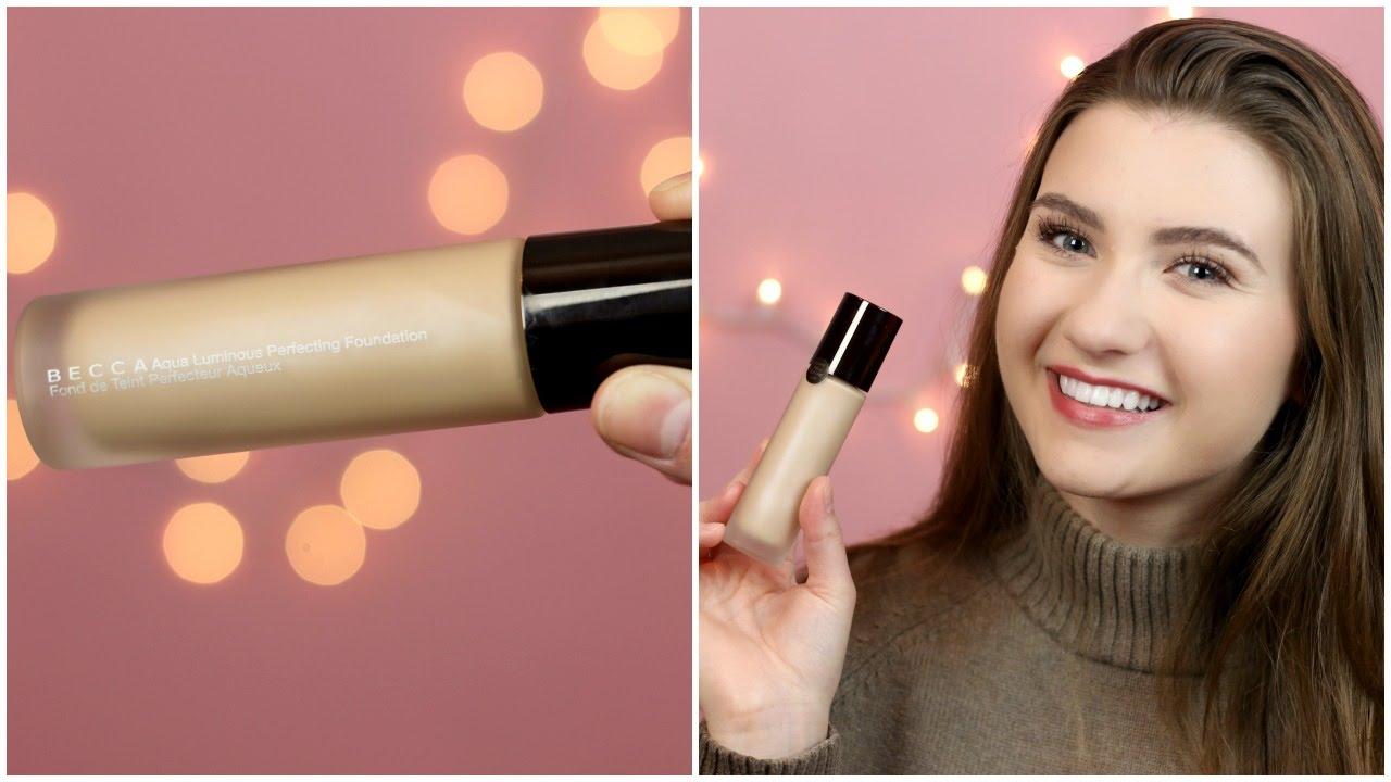 BECCA Cosmetics | Sephora