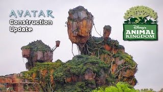 disney-s-animal-kingdom-update-avatar-land-construction-dinosaur-closed-and-more