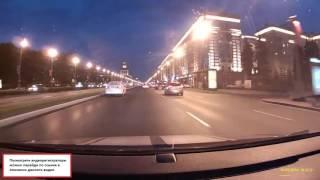 как выбрать видеорегистратор для автомобиля(http://goo.gl/t76Oev В чем ощутимая польза от видеорегистратора 3 в 1 HD SMART? Он Докажет Вашу правоту при ДТП, авариях..., 2016-08-11T15:01:17.000Z)
