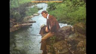Jerry Reed - Thank You Girl