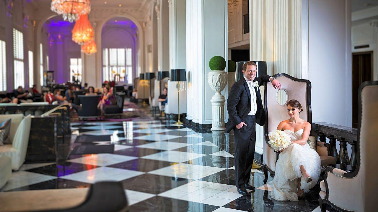 Youtube Wedding Photography Tips: Wedding Photography Tips: Lighting With Moshe Zusman