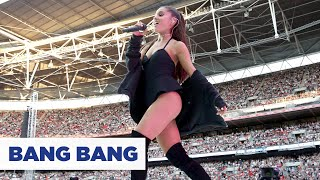 Ariana Grande - Bang Bang (Summertime Ball 2015)