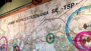Nowa Huta Underground Cold War Shelter Tour