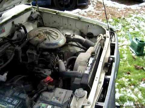 toyota hilux 2y youtube rh youtube com toyota 2y engine manual free download toyota 2y engine workshop manual