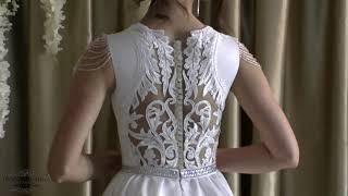Студия Свадебного платья Трофимовой Юлии
