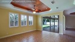 1516 SE 41st Terrace, Cape Coral FL 33904, USA