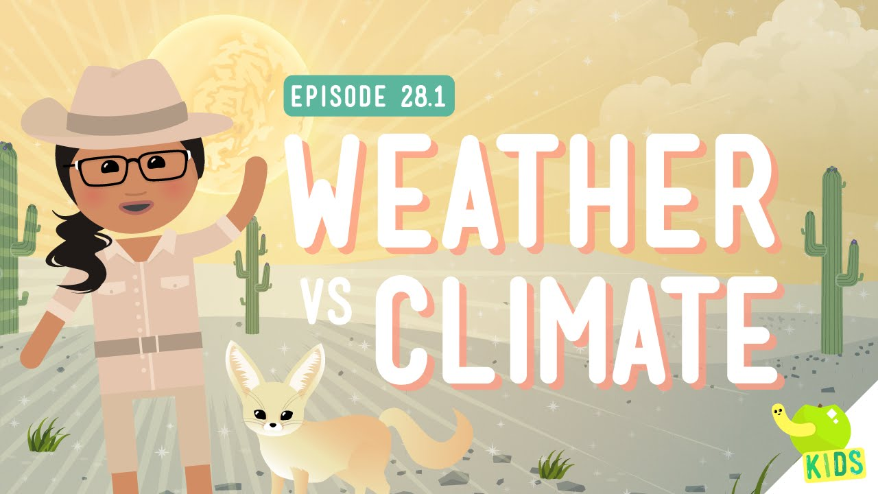medium resolution of Weather \u0026 Climate - THE GEOGRAPHER ONLINE