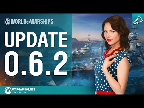 Update 0.6.2 Review