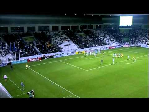 AFC Asian Cup 2011 M27 Australia vs Iraq.mp4