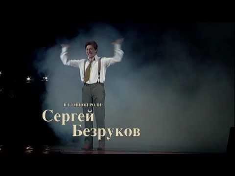 //www.youtube.com/embed/YbApk_DXrIU?rel=0