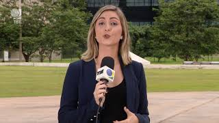 O TSE está sempre trabalhando para garantir a segurança das eleições e do sistema eletrônico de votação. O pleito brasileiro é o maior do mundo quando o ...