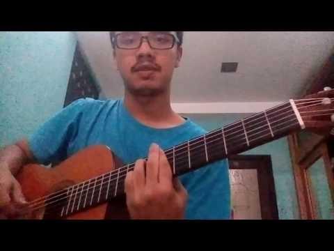 HiVi-Pelangi(Instrumental Cover)