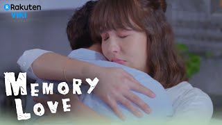 Memory Love  EP15  You Are My Happiness Eng Sub