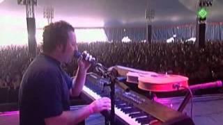 Pete Murray - Feeler
