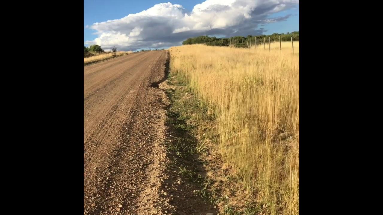 Pueblo-322 Colorado City Vacant Land For Sale By Owner