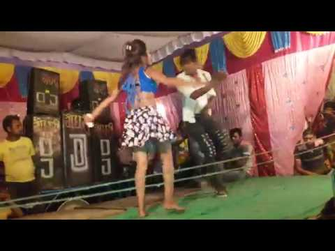 Bhojpuri new video recording Hashim Khan All frien
