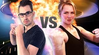 crossfit-girl-arm-wrestles-scrawny-man-courtneyscoffs-vs-notgayjared