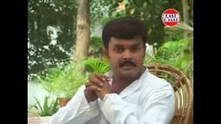 Malayalam Ghazal   Umbai   Album   Paduka Saigal Padoo