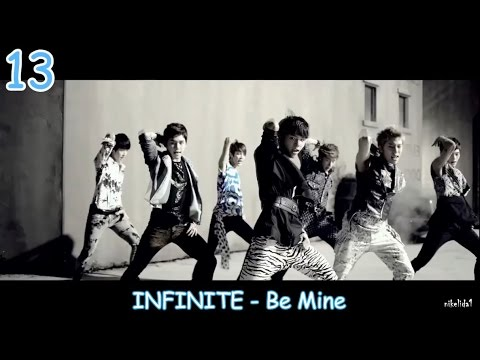 The Best Song Korea
