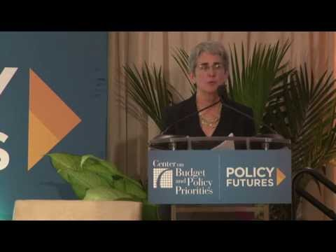 Putting It All Together: Key implications for Anti-Poverty and Housing Policy