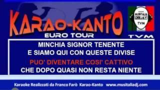 Signor Tenente - Giorgio Faletti - Basi Karao-Kanto.mp4