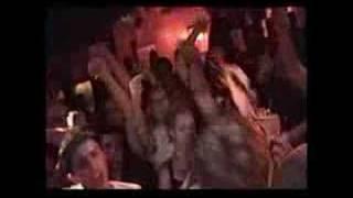 Fierce Allegiance - Lost Generation (Rough Edit) Music Video