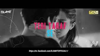 Shayad - DJ AMIT & MONS Remix   Arijit Singh   Love Aaj Kal   Kartik Aryan   Sara Ali Khan   Pritam