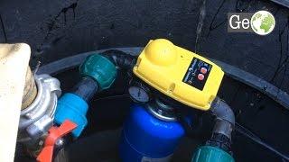 Обратный клапан скважинного насоса(При установке скважинного насоса в скважину необходимо монтировать обратный клапан. Обратный клапан не..., 2015-12-29T23:07:36.000Z)