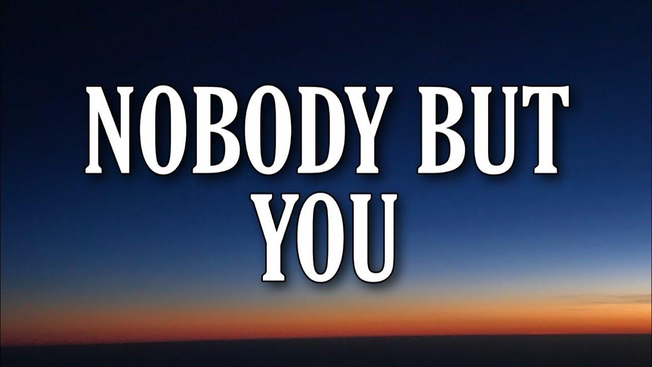 Blake Shelton Nobody But You Lyrics Duet With Gwen Stefani Youtube Blake shelton's barn & grill (2004), loaded: blake shelton nobody but you lyrics duet with gwen stefani