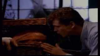 Basket Case 3: The Progeny - Bande Annonce (1991)