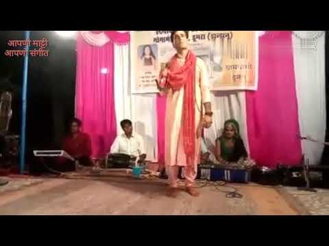 New Bhajan of Mukesh Royal (मुकेश रोयल) Rajasthani Bhajan Singer