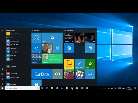 how to make computer startup faster windows 10