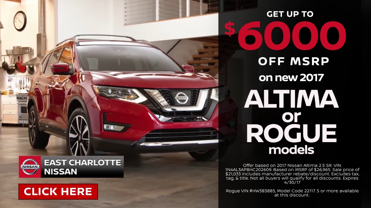 in nc sales auto palace city revo charlotte frontier nissan sv