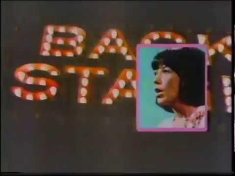Tony Awards promo, 1977
