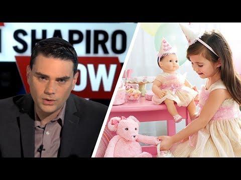 BBC Crossdresses Kid; Calls It Progressive