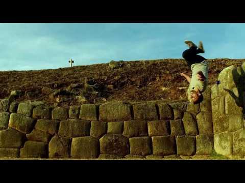 YoYoFactory Adventure:   PERU 2016