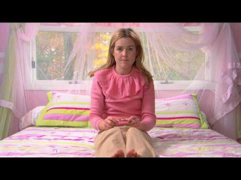 """ADELAIDE"" Trailer by Liliana Greenfield-Sanders"