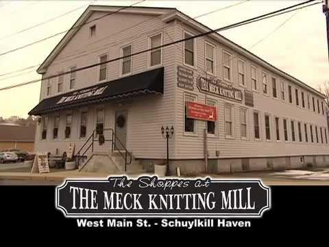 grant v australian knitting mills essay