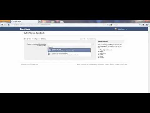 Best Work From Home Jobs : How To Make Money Online $100 - $500/Day With Facebook!