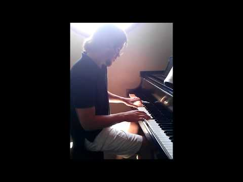 Bob Marley Turn Your Lights Down Low Piano Cover Chords Chordify