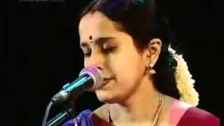 Prahlada Charithram - Visaka Hari - part - 1